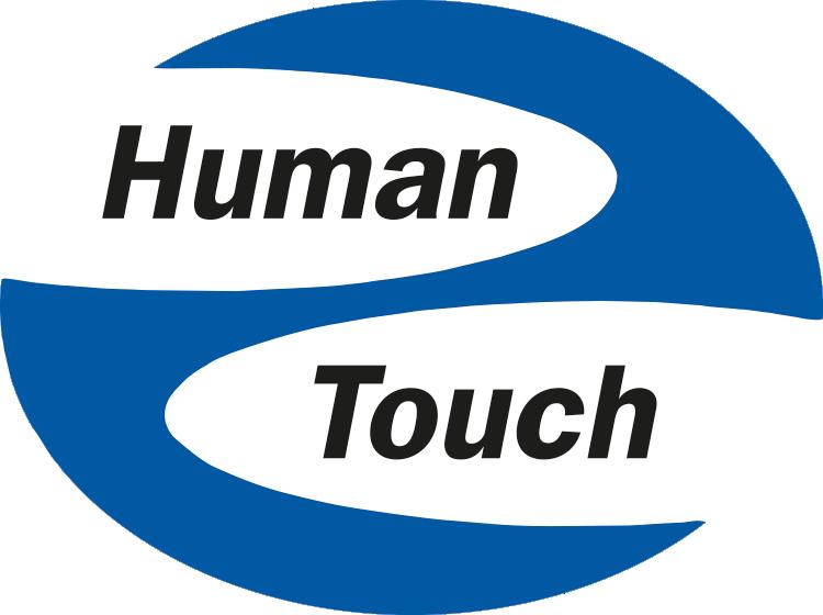 Human Touch – Personlig assistans på dina villkor